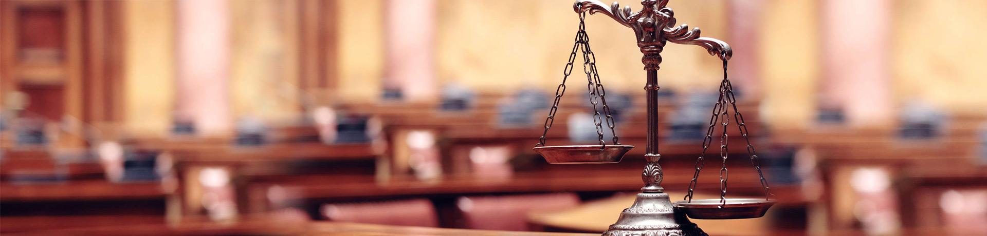 юридическая консультация гражданско- пр